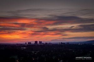 Downtown-Boise