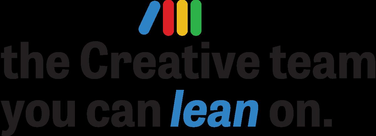 AM Creative | Logo