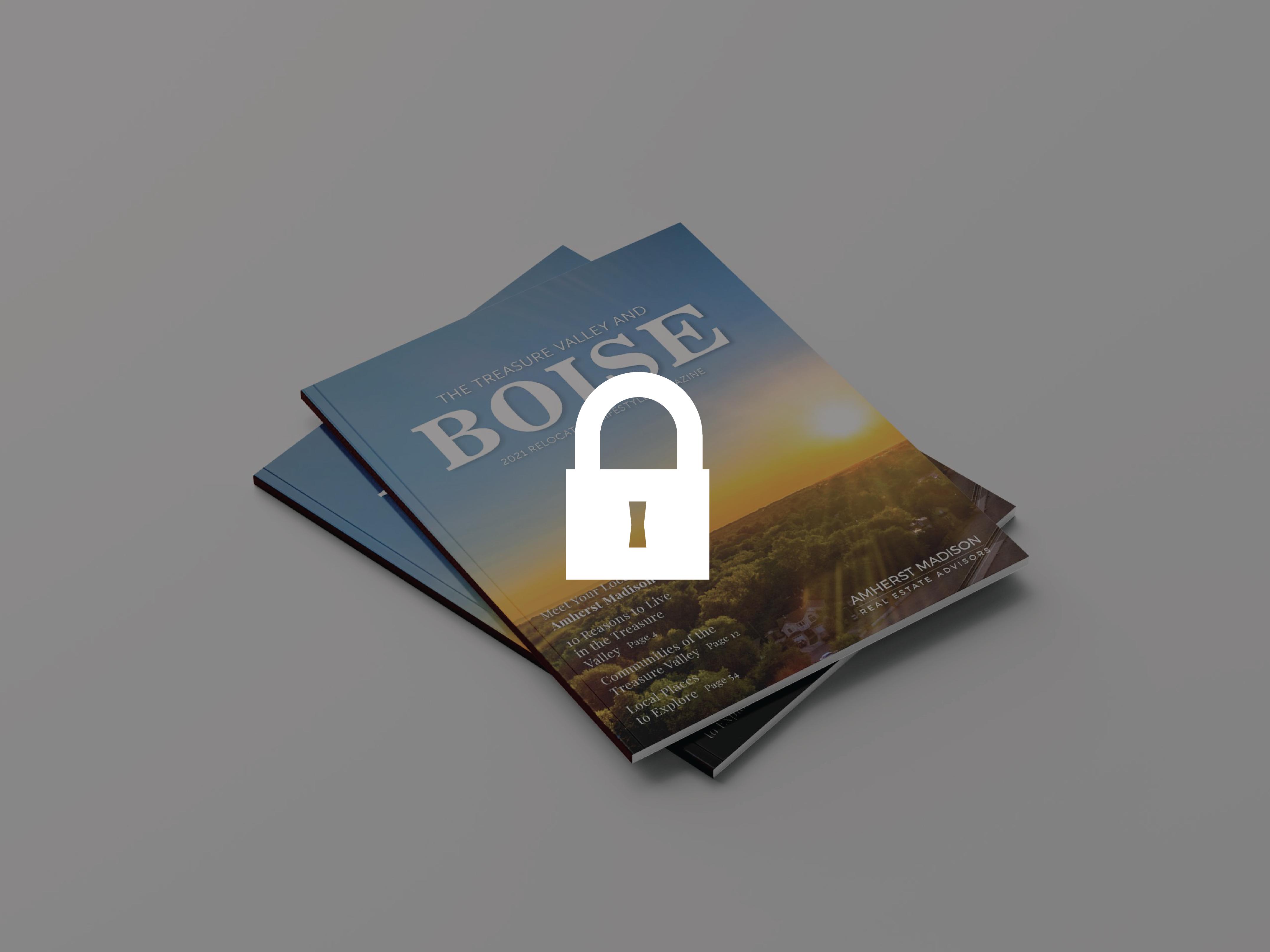 brochures-03-02