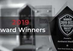 2019-company-award-winners